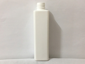 CHAI PET 200ML (MVT.D24G030.V200.T108)