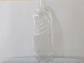 CHAI PET 1000ML (HPN.D28G042.1000.KM01)