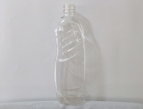 CHAI PET 500ML (HPN.D28G028.0500.KM01)