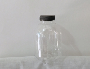 CHAI PET 330ML (TMS.D40G022.L330.KM01)