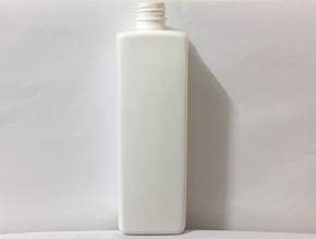 CHAI PET 350ML (MVT.D24G030.V350.T108)